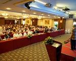 Cựu bộ trưởng Trương Đình Tuyển: Hãy tỉnh táo với thương chiến Mỹ - Trung