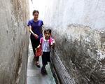 Thiệt khó tin khi Sài Gòn có những con