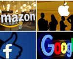 Nhiều bang Mỹ điều tra chống độc quyền các hãng công nghệ, tập trung Facebook, Google