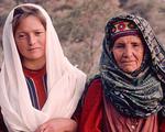 Có bộ tộc sống đến 120 tuổi, không bao giờ bị ung thư?