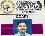 Võ sĩ lừng danh Pacquiao vào đại học ở tuổi... 40