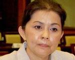 Truy nã cựu giám đốc Sở Tài chính TP.HCM Đào Thị Hương Lan