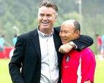 HLV Guus Hiddink: