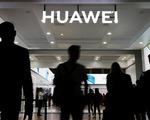 Công tố viên Mỹ buộc tội giáo sư Trung Quốc đánh cắp công nghệ cho Huawei