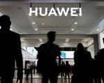 Mỹ cáo buộc Huawei đánh cắp bí mật thương mại và ủng hộ Iran