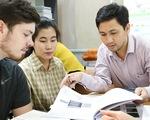 Tiến sĩ Đào Nguyên Khôi: Nhà khoa học trẻ của biến đổi khí hậu