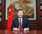 Sắp ký thỏa thuận thương mại,Trung Quốc vẫn nói cứng