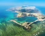 Sẽ giải thể 3 xã thuộc huyện đảo Lý Sơn