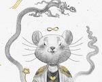 Dự án Bé Chuột: Chuột cũng có chuột tiên, chuột thiền