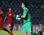 U23 Việt Nam hòa Jordan, chờ đấu Triều Tiên để tranh vé đi tiếp