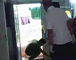 Truy tìm nghi can sát hại người tình 28 tuổi trong phòng trọ ở Củ Chi