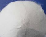 Soda Na2CO3 là gì, có được dùng trong thực phẩm?
