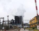Nổ lớn ở Nhiệt điện Uông Bí: Có thể do trộn than nội địa với nhập khẩu