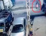 Nổ súng 7 người thương vong: Đang siết vòng vây nghi phạm ôm súng cố thủ