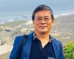Ông Trương Nhuận qua đời vì ung thư trước sự ngỡ ngàng của giới văn nghệ sĩ