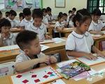 Tuyển sinh đầu cấp ở Hà Nội năm học 2020-2021 sẽ tăng
