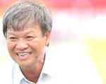 Sẽ có một trận đấu cởi mở giữa U23 Việt Nam - U23 Triều Tiên