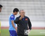 Các chuyên gia châu Á: U23 Việt Nam sẽ thắng cách biệt 2 bàn