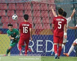 Báo Live Sports Asia: