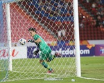 U23 Việt Nam - U23 Triều Tiên: 1-2 Trận thua của những sai lầm