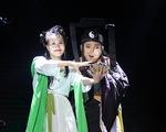 15 vở kịch tết Sài Gòn năm nay thấm đẫm chất quê