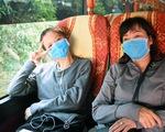 Đồng Nai: Hơn 200 chuyến xe miễn phí đưa công nhân về quê đón tết