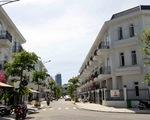 Dân mua nhà đất trong 2 dự án 12.000 tỉ của Vũ