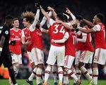Arsenal 'chào