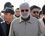 Tiêu diệt thủ lĩnh quân đội Iran, ông Trump đặt lính Mỹ ở Iraq vào nguy hiểm?