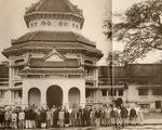 120 năm Viện Viễn Đông Bác cổ: Lật mở những câu chuyện thú vị còn khuất lấp
