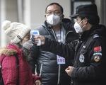 Chủng virus corona gây viêm phổi cấp ở Vũ Hán là từ loài rắn?
