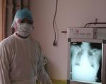 Bác sĩ nổi tiếng tuyên bố virus lạ ở Vũ Hán