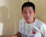 Truy tố đại ca giang hồ Tân 'móp' ném bình gas, nổ súng truy sát người