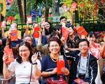 Kéo vali đi chơi từ mùng 1 tết, tour Trung Quốc bị hủy vì virus corona