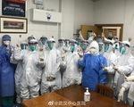 Thêm 15 người chết vì virus corona ở Trung Quốc, dịch lan tới châu Âu