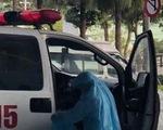 Khách Trung Quốc tử vong tại Đà Nẵng không liên quan tới bệnh viêm phổi cấp