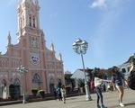 Nhà thờ Chính tòa Đà Nẵng