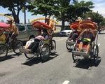 Lãnh đạo Đà Nẵng gởi thư cho báo chí, các ngành lên truyền hình nói về chống dịch corona