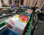 Bộ Công thương bác thông tin mua lại cổ phiếu Bia Sài Gòn với giá 130.000 đồng/cp