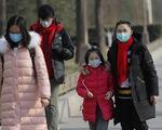 """Tòa tối cao Trung Quốc tha cho nhóm người loan """"tin đồn"""" về dịch corona"""
