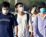 Cập nhật thông tin virus corona: 132 người chết, Trung Đông, Tây Tạng đã có ca nhiễm