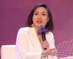 Bí quyết thành công của phụ nữ Việt thời 4.0