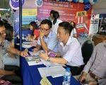 ĐH Quốc tế - ĐH Quốc gia TP.HCM xét tuyển kết quả 2 kỳ thi đánh giá năng lực