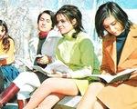 Cuộc sống ở Iran trước cuộc cách mạng Hồi giáo 1979