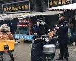 WHO: Đã tìm ra căn nguyên bệnh viêm phổi lạ ở Trung Quốc