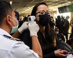"""Các nước """"siết"""" nhập cảnh với Trung Quốc để chống dịch virus corona"""