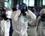 Cập nhật diễn biến virus corona: 170 người chết, Lào đóng cửa một số trường học
