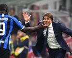 Inter Milan: đội bóng