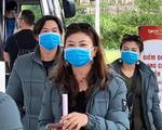 Lãnh đạo Đà Nẵng: Bỏ rơi khách Trung Quốc trong đêm là