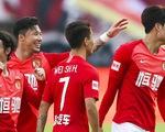 Trung Quốc hoãn vô thời hạn các giải đấu bóng đá trong nước vì virus Corona